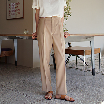 ROVEN TROUSERS
