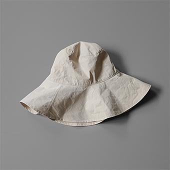 DIA BUCKET HAT